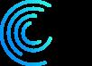 Logo de ALGA
