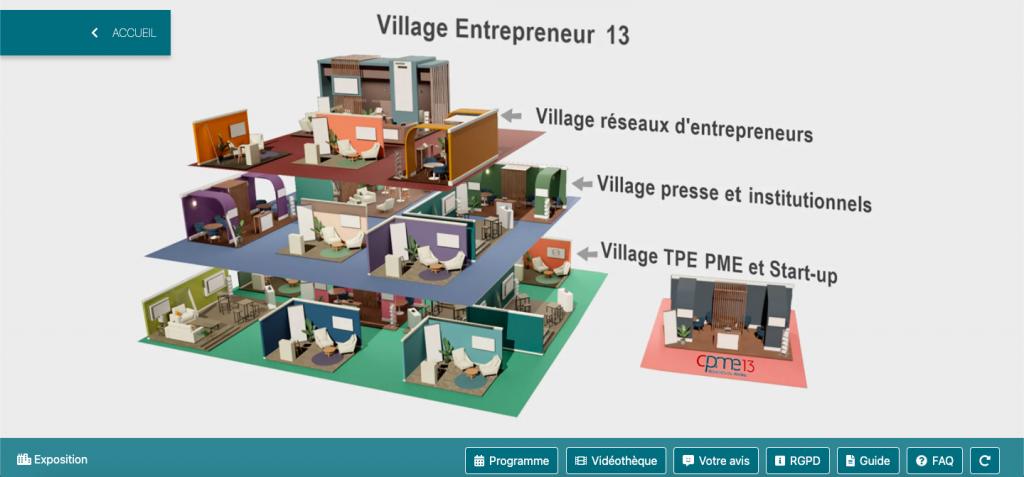 entrepreneur 13
